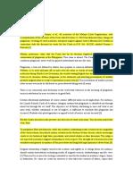 Plagiarism (Legres)