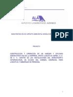 04CA2008VD032.pdf