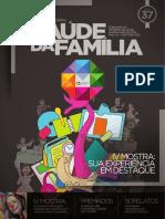 revista_saude_familia37.pdf