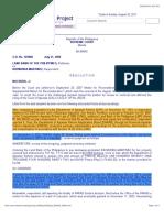 Landbank vs Raymunda martinez .pdf