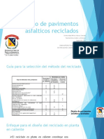 20172 Pavb Pav Asf Reciclados