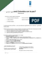 undp-co-ganapaz-2014.pdf