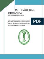 MANUAL PRACTICAS ORGANICA I.pdf
