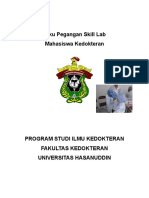 Buku-Pegangan-Skill-Lab-2.baru_ (4).doc