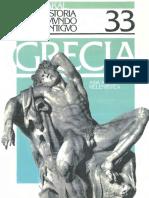 Asia Menor helenistica - Arminda Lozano,.pdf