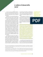exploación sobre el desarrolllo de la democracia PNUD.pdf