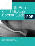 little-book-html-css-coding-guidelines.pdf