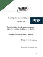 Otilia Treviño Informe.doc
