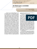572-2047-1-PB.pdf