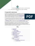 boorrador info sociedad.docx
