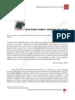 Reflexiones sobre el problema del Amor (Lou Andreas Salomé).pdf