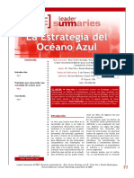 La_estrategia_del_oceano_azul(7).pdf
