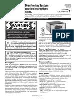 EMS.547.pdf