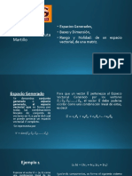 Diapositivas de la sesión 6