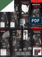 IARPROTOAIBR_Proto Impact Air Tools Brochure