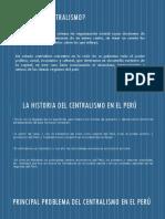 centralismocausaefectohistoria.pptx