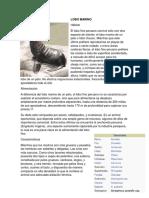 ECOLOGIA-ESPECIES-2.docx