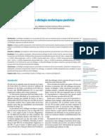 Peña, et al., 2015