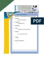 Métodos-Anticonceptivos-Informe