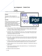 AssignmentLinkedLists.pdf