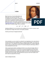AssignmentPascalsTriangle.pdf