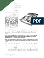 AssignmentInheritanceLongInteger.pdf