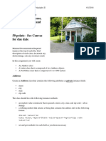Assignment1PostOffice.pdf