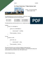 Lab2DFun.pdf