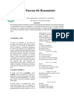 Fuerzas De Rozamiento inf.docx