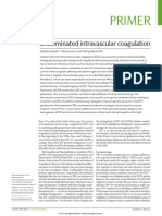 Disseminated intravascular coagulation.pdf