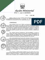 RM-Nº-071-2017-MINEDU-22-01-2017.pdf