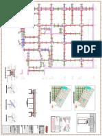 6PE162C15 FONDO DE VIGA02_1SÒTANO_MECANOFLEX.pdf