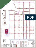 6PE162C11 FONDO DE VIGA01_1SÒTANO_MECANOFLEX.pdf