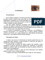 1 Pdfsam Curso de Leitura Dinâmica1