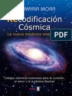 RecodificacinCsmicaTabladeEsmeralda174