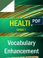 1 - Holistic Health.pptx