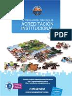 1. RESUMEN_EJECUTIVO_INFORME_ACREDITACION_INSTITUCIONAL.pdf