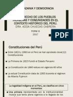 Ciudadania y Democracia.ppt