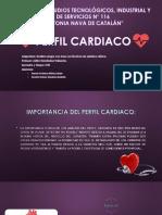 PERFIL-CARDIACO