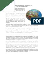 TRADICIONES PERUANAS DE RICARDO PALMA.docx