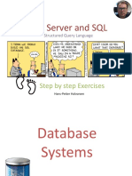 Introduction to SQL Server and SQL.pdf