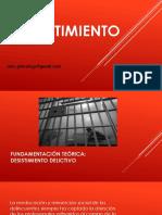 DESISTIMIENTO.pptx