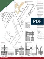 7.5.- Planta De Cimentaciones Y Detalles Constructivos.pdf