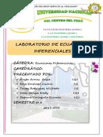 LABORATORIO-DE-EDO-circuitos.docx