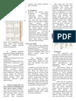 praktikum bioteknologi