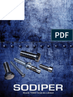 GRADO DE DUREZA PERNOS.pdf