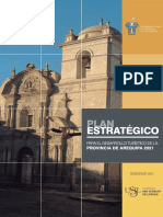 2013_USIL_Plan estrategico para el desarrollo turistico de la provincia de Arequipa 2021.pdf