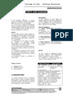 torts-pdf.pdf