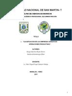 PLANEAMIENTO Y CONTROL DE PRODUCCION.docx