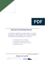 FACILIDADES DE PRODUCCION parte 2.ppt